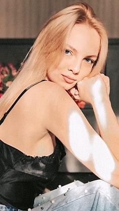 Elizaveta Nikolaev 1076752