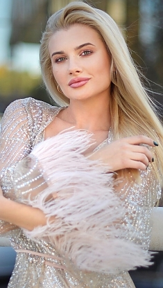 Violetta Kharkov 1089805