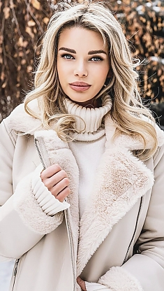 Natalia Astrakhan 1155278