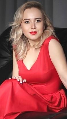 Karina Odessa 1212579
