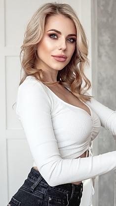 Valentina Kiev 1260647
