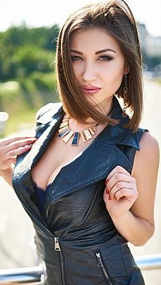Ilona Kiev 222682