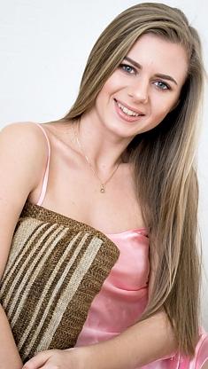 Vladislava Kiev 281733