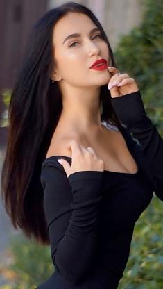 Maria Kiev 312925