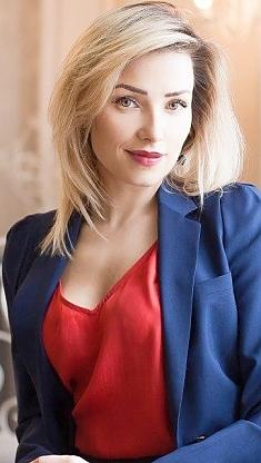 Olga Rivne 337802