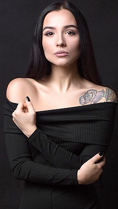 Alexandra Kiev 425899