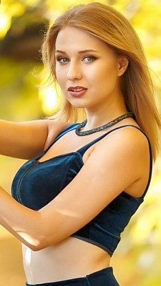 Alena Zaporozhye 480812