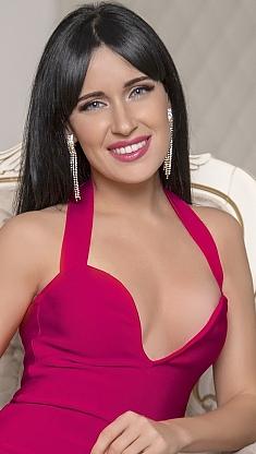 Tamara Kiev 640322