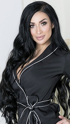 Karina Kiev 675053