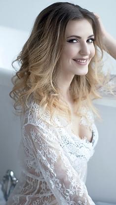 Olga Odessa 69828