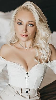 Tatiana Ivano-Frankovsk 723439