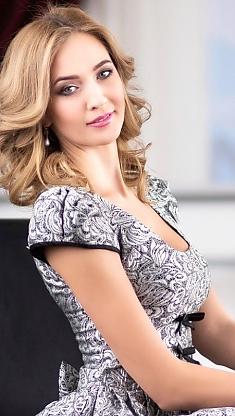 Irina Kiev 83722
