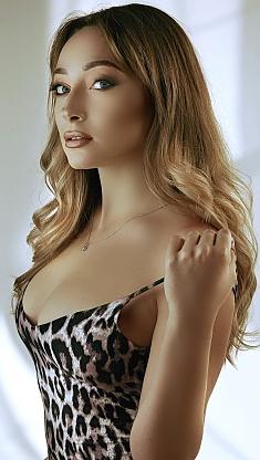 Katerina Odessa 899951