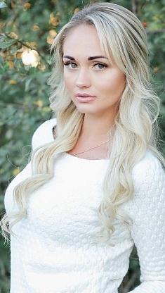 Alina Donetsk 976205